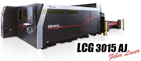LCG3015AJ.jpg